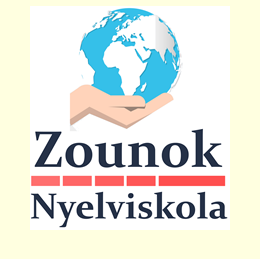 Kép erről: 4 szintes logo