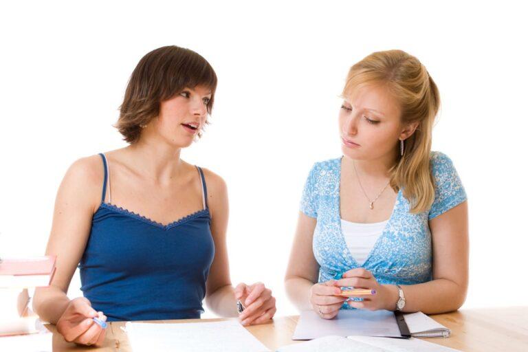 egyéni nyelvoktatás, angol, német, orosz, spanyol, francia nyelven