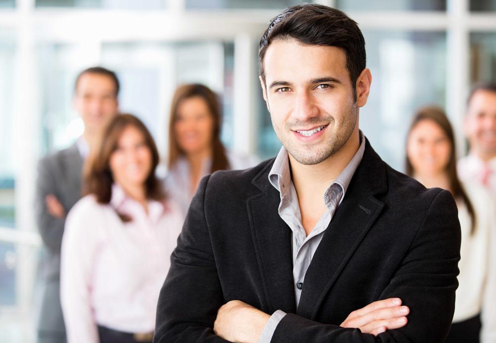 vállalati nyelvoktatás, céges nyelvi képzés